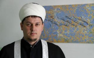 Ид аль-Адха — Курбан Байрам!
