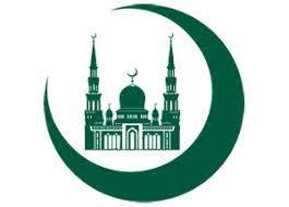 Курсы повышения квалификации «Психологические и духовные аспекты в деятельности современного имама» начались в Омске